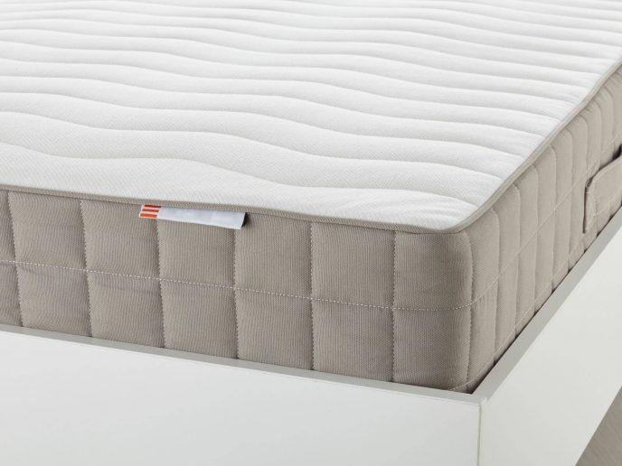 rechtsanw lte f r markenrecht patentschutz wettbewerbsrecht. Black Bedroom Furniture Sets. Home Design Ideas
